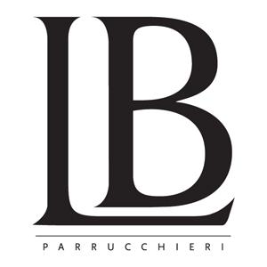 Luca Bosi Parrucchieri
